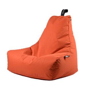 Magentashop BBAG OUTDOOR orange