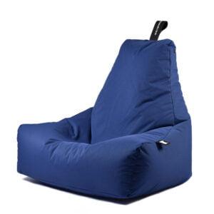 Magentashop B-Bag Royal Blue