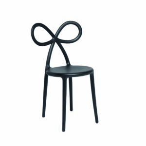 Magentashop-01-qeeboo-ribbon-chair-by-nika-zupanc-black
