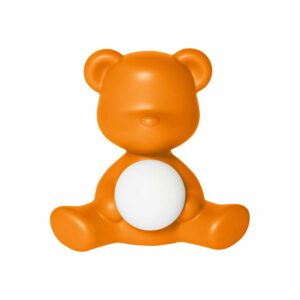 Magentashop-03a01-qeeboo-teddy-girl-rechargeable-lamp-by-stefano-giovannoni-orange-2