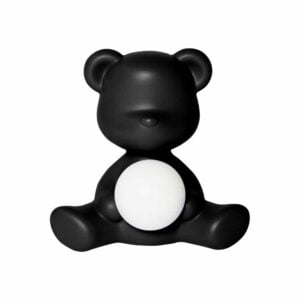 Magentashop-08a01-qeeboo-teddy-girl-rechargeable-lamp-by-stefano-giovannoni-black-2