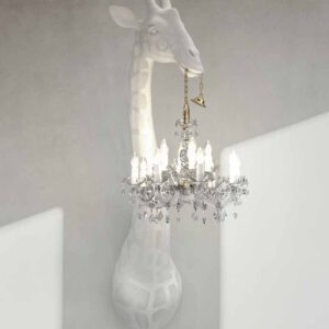 Magentashop-52-qeeboo-giraffe-in-love-wall-lamp-173cm-by-marcantonio