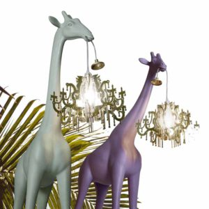 Magentashop-52-qeeboo-giraffe-in-love-xs-100cm-by-marcantonio