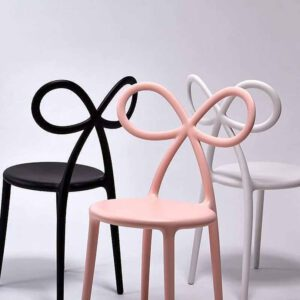 Magentashop- Ribbon chair mood