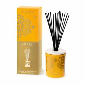 Magentashop-esteban-geurstokjes-decoratief-ambre