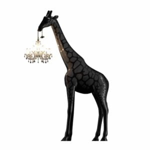 Magentashop-giraffe-in-love-m-black-1