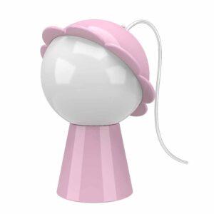 Magentashop-qeeboo-daisy-pink