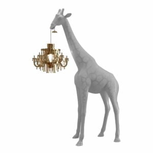 Magentashop-qeeboo-giraffe-in-love-xs-lamp-cold-sand