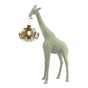 Magentashop-qeeboo-giraffe-in-love-xs-lamp-warm-sand
