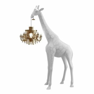 Magentashop-qeeboo-giraffe-in-love-xs-lamp-white