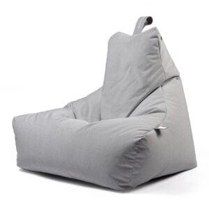 Magentashop B-Bag pastel grey
