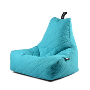 extreme-lounging-bbag-mightyb-quilted-aqua