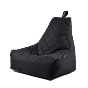 extreme-lounging-bbag-mightyb-quilted-black
