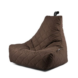 extreme-lounging-bbag-mightyb-quilted-brown
