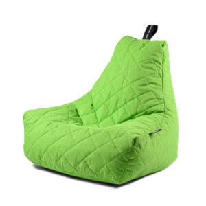 extreme-lounging-bbag-mightyb-quilted-lime