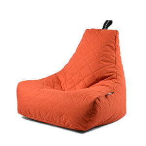 extreme-lounging-bbag-mightyb-quilted-orange