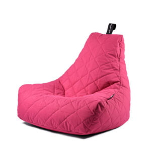extreme-lounging-bbag-mightyb-quilted-pink