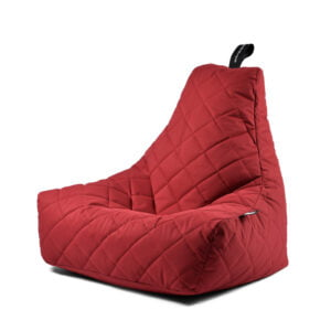 extreme-lounging-bbag-mightyb-quilted-red