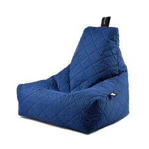 extreme-lounging-bbag-mightyb-quilted-royalblue