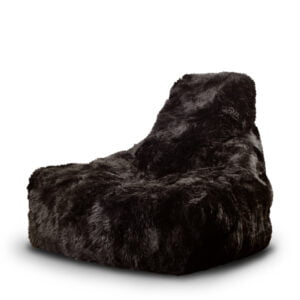 extreme-lounging-bbag-mightyb-sheepskin-brown