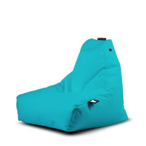 extreme-lounging-bbag-mini-b-aqua