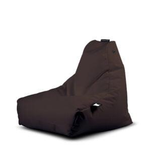 extreme-lounging-bbag-mini-b-brown