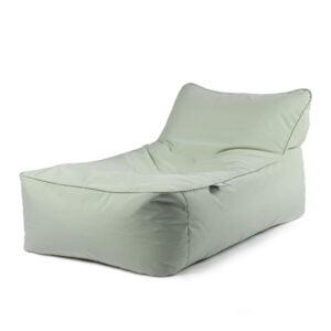 B-Bed