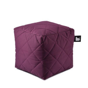 extreme-lounging-bbox-quilted-berry