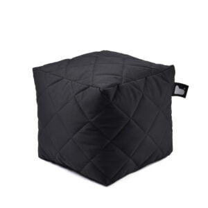 extreme-lounging-bbox-quilted-black