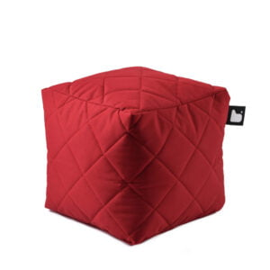 extreme-lounging-bbox-quilted-red