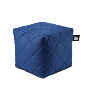 extreme-lounging-bbox-quilted-royalblue