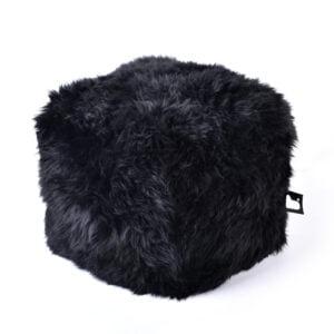 extreme-lounging-bbox-sheepskin-black
