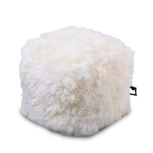 extreme-lounging-bbox-sheepskin-cream