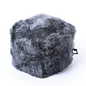 extreme-lounging-bbox-sheepskin-grey