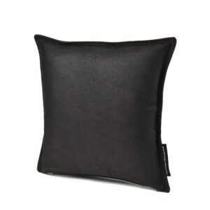 extreme-lounging-bcushion-indoor-charcoal