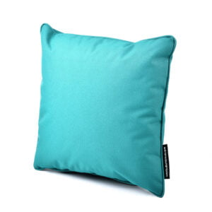 extreme-lounging-bcushion-outdoor-aqua