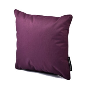 extreme-lounging-bcushion-outdoor-berry