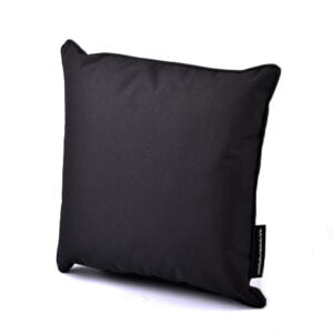 extreme-lounging-bcushion-outdoor-black