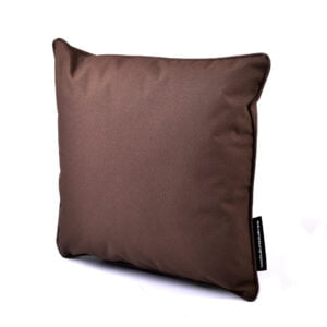 extreme-lounging-bcushion-outdoor-brown