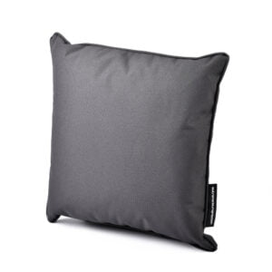 extreme-lounging-bcushion-outdoor-grey