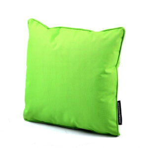extreme-lounging-bcushion-outdoor-lime