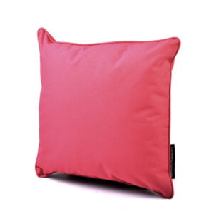 extreme-lounging-bcushion-outdoor-pink