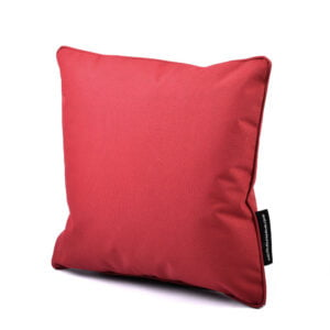 extreme-lounging-bcushion-outdoor-red