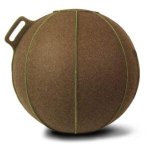 vluv-velt-brown-green-70-75