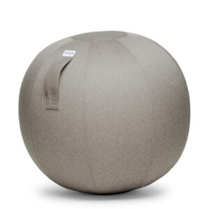 vluv-zitbal-leiv-75cm-stone