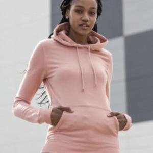 Magentashop hoodie
