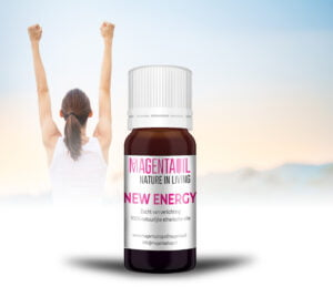 Magentaoil Magentashop new energy